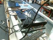 AVOL Blu-Ray Player ABR250M